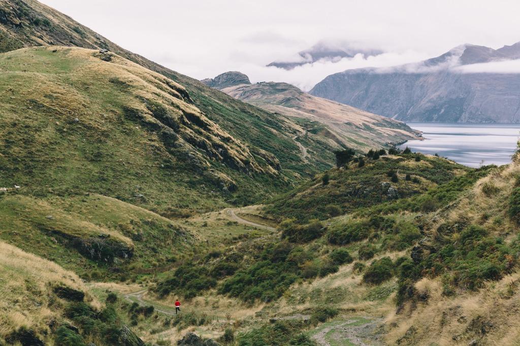 Melissa-Findley-New-Zealand-Part-II-73.jpg