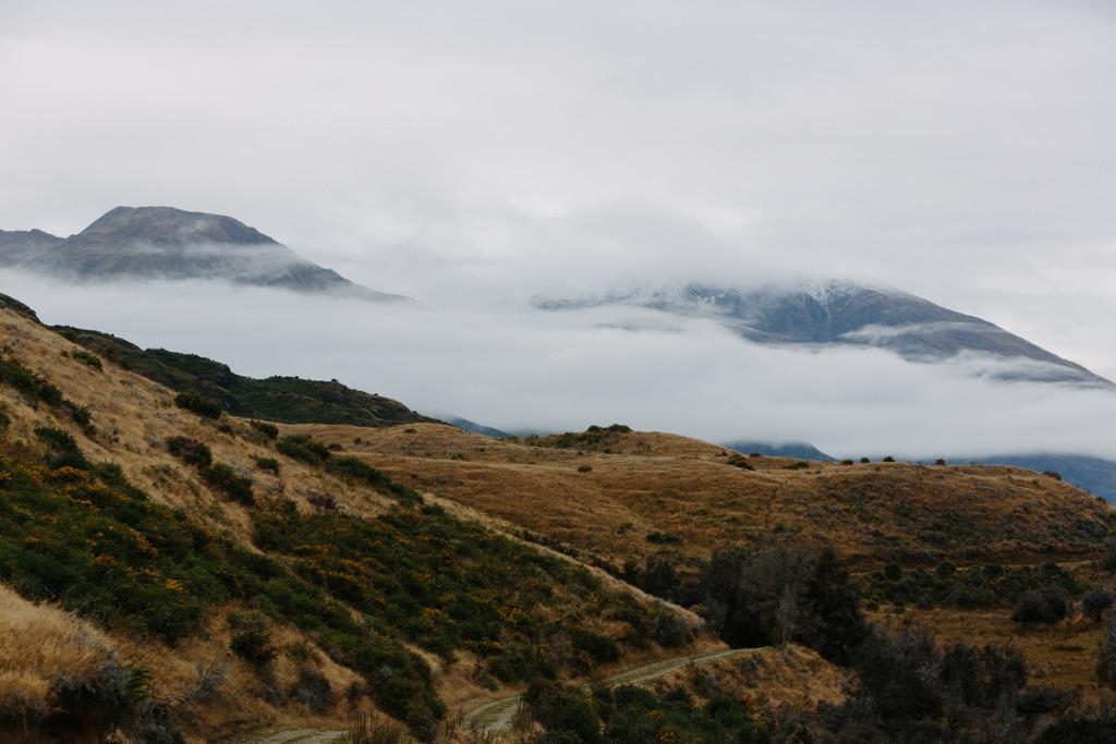 Melissa-Findley-New-Zealand-Part-II-75.jpg