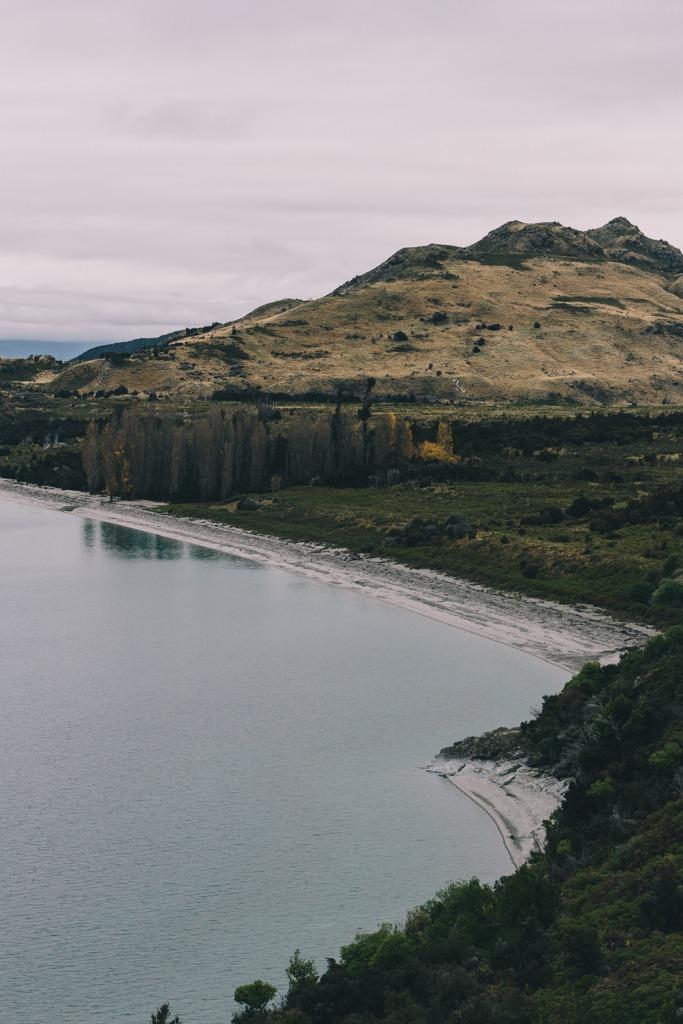 Melissa-Findley-New-Zealand-Part-II-78.jpg