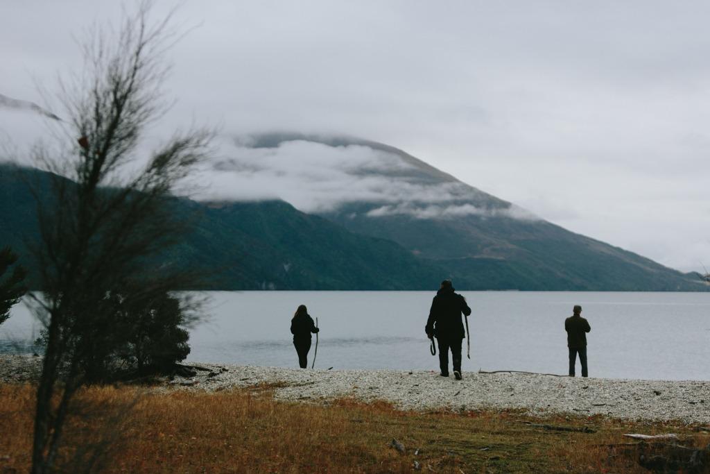 Melissa-Findley-New-Zealand-Part-II-80.jpg