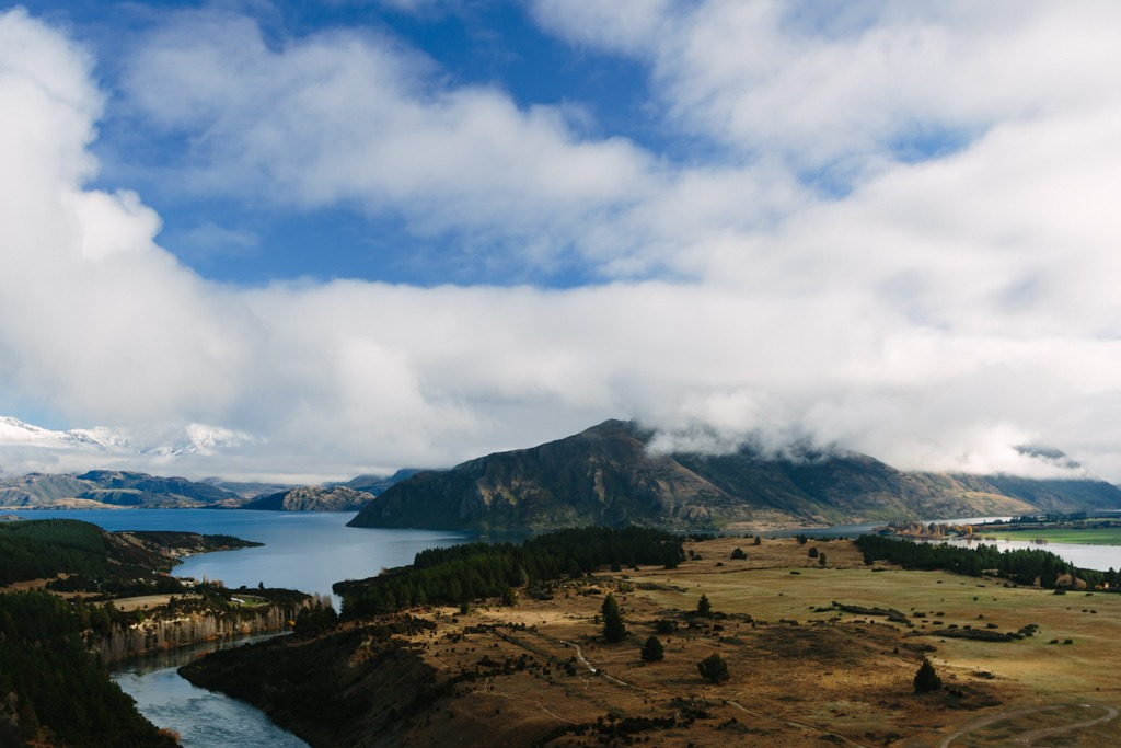 Melissa-Findley-New-Zealand-Part-II-97.jpg