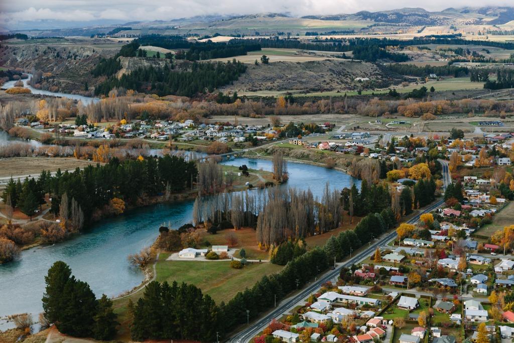Melissa-Findley-New-Zealand-Part-II-98.jpg
