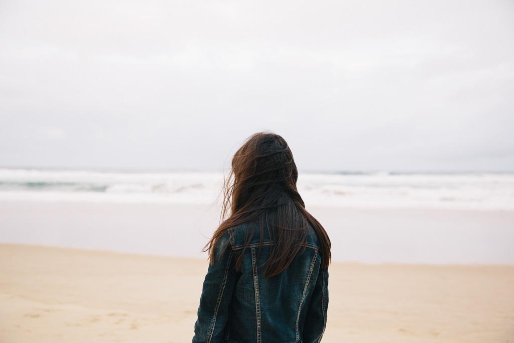 Melissa-Findley-Gold-Coast-QLD-02.jpg