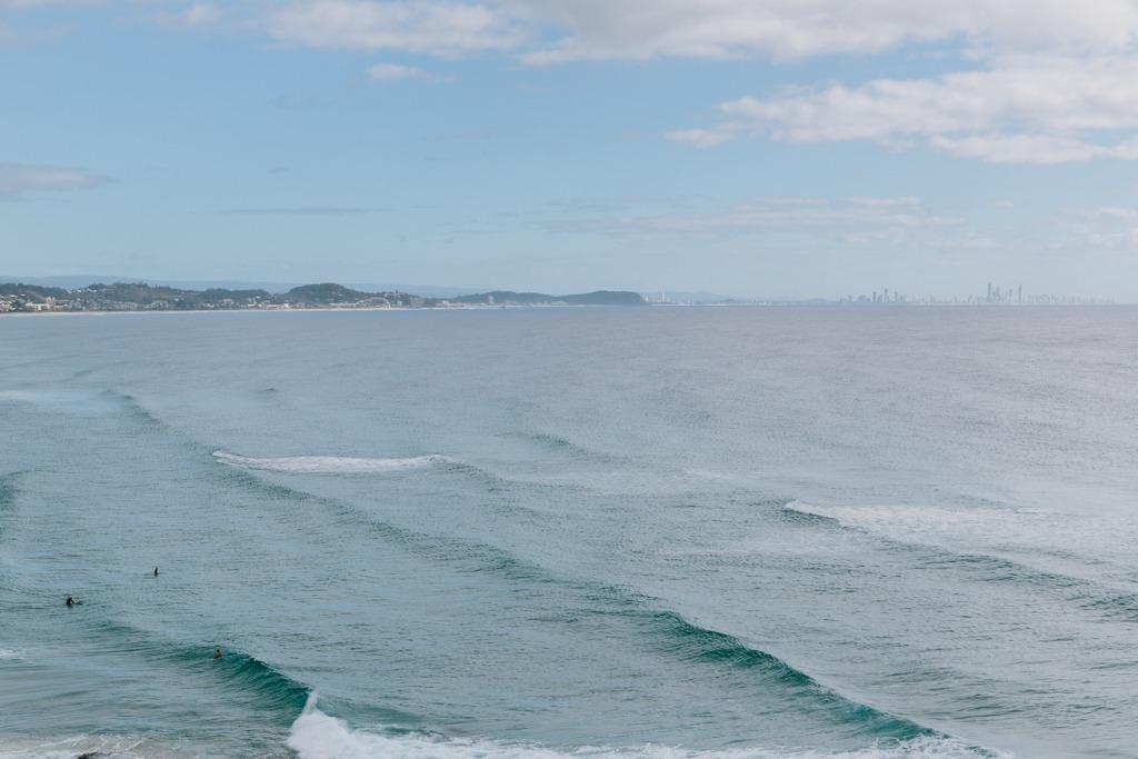 Melissa-Findley-Gold-Coast-QLD-06.jpg