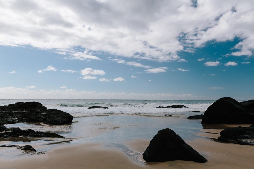 Melissa-Findley-Gold-Coast-QLD-10.jpg