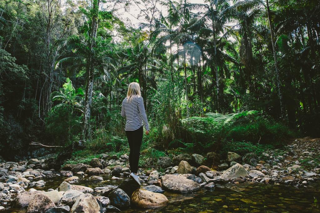 Melissa-Findley-Gold-Coast-QLD-19.jpg