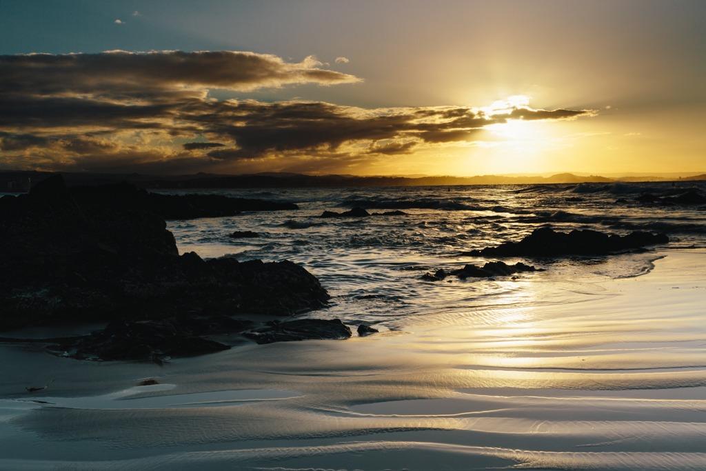 Melissa-Findley-Gold-Coast-QLD-20.jpg