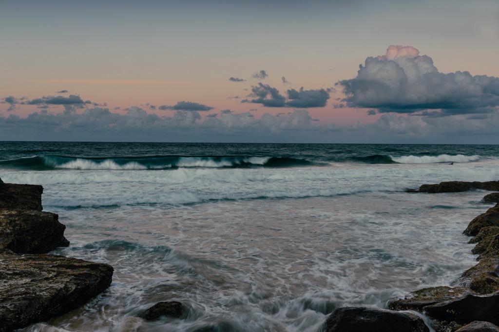 Melissa-Findley-Gold-Coast-QLD-22.jpg
