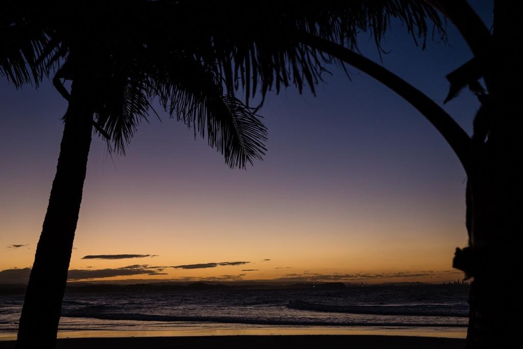 Melissa-Findley-Gold-Coast-QLD-23.jpg