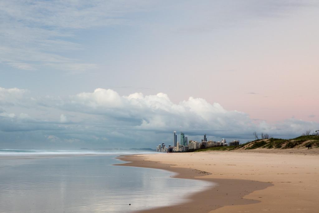 Melissa-Findley-Gold-Coast-QLD-24.jpg