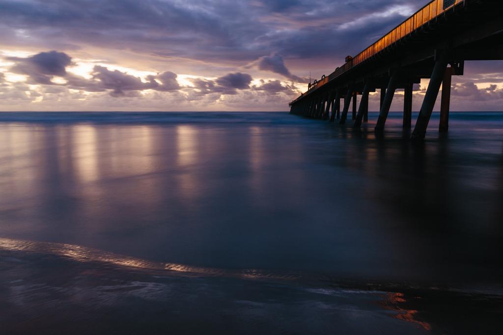 Melissa-Findley-Gold-Coast-QLD-25.jpg