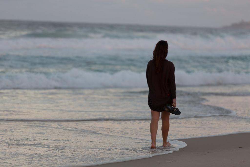 Melissa-Findley-Gold-Coast-QLD-39.jpg