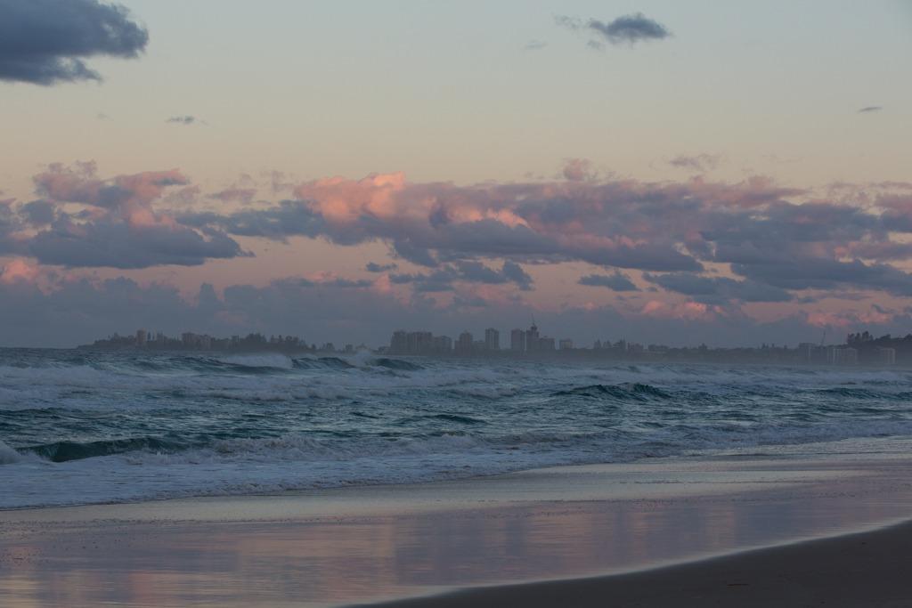 Melissa-Findley-Gold-Coast-QLD-40.jpg