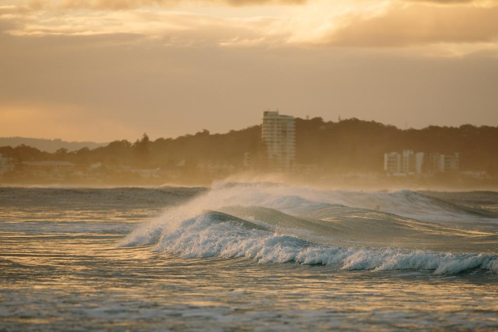 Melissa-Findley-Gold-Coast-QLD-44.jpg