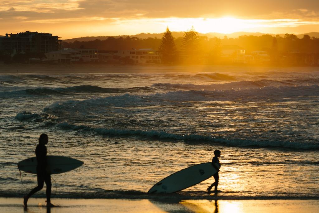 Melissa-Findley-Gold-Coast-QLD-45.jpg