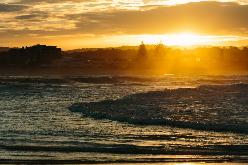 Melissa-Findley-Gold-Coast-QLD-46.jpg