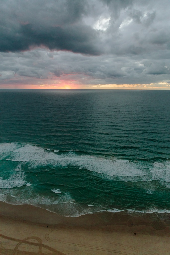 Melissa-Findley-Gold-Coast-QLD-48.jpg