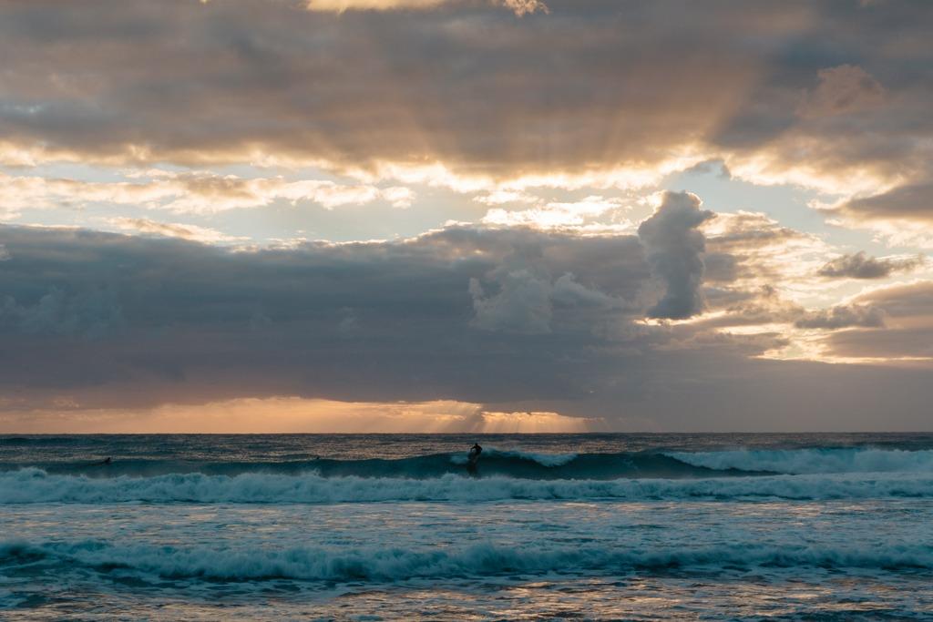 Melissa-Findley-Gold-Coast-QLD-63.jpg
