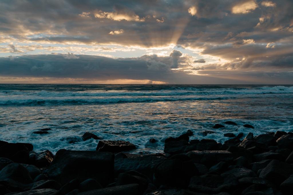 Melissa-Findley-Gold-Coast-QLD-64.jpg