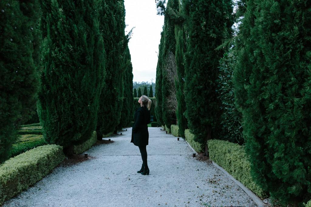 Melissa-Findley-Peppers-Mineral-Springs-12.jpg