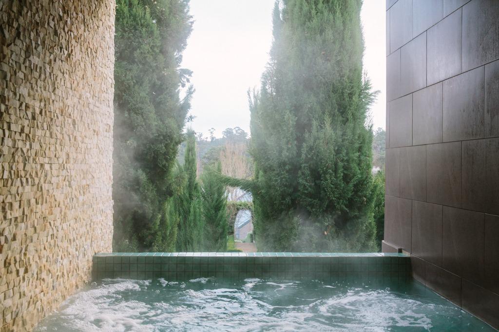 Melissa-Findley-Peppers-Mineral-Springs-19.jpg