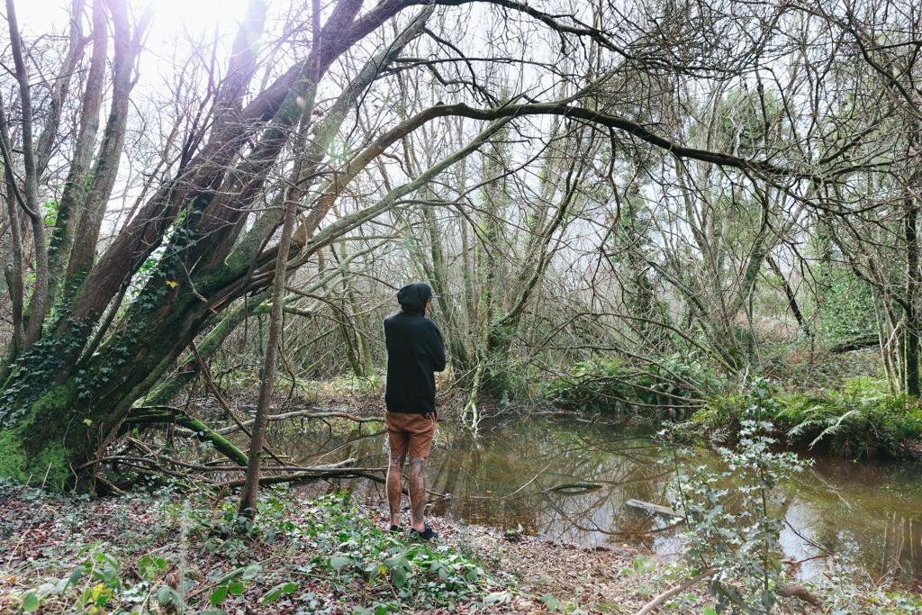 Melissa-Findley-Peppers-Mineral-Springs-36.jpg