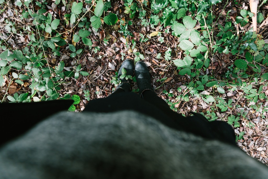 Melissa-Findley-Peppers-Mineral-Springs-37.jpg