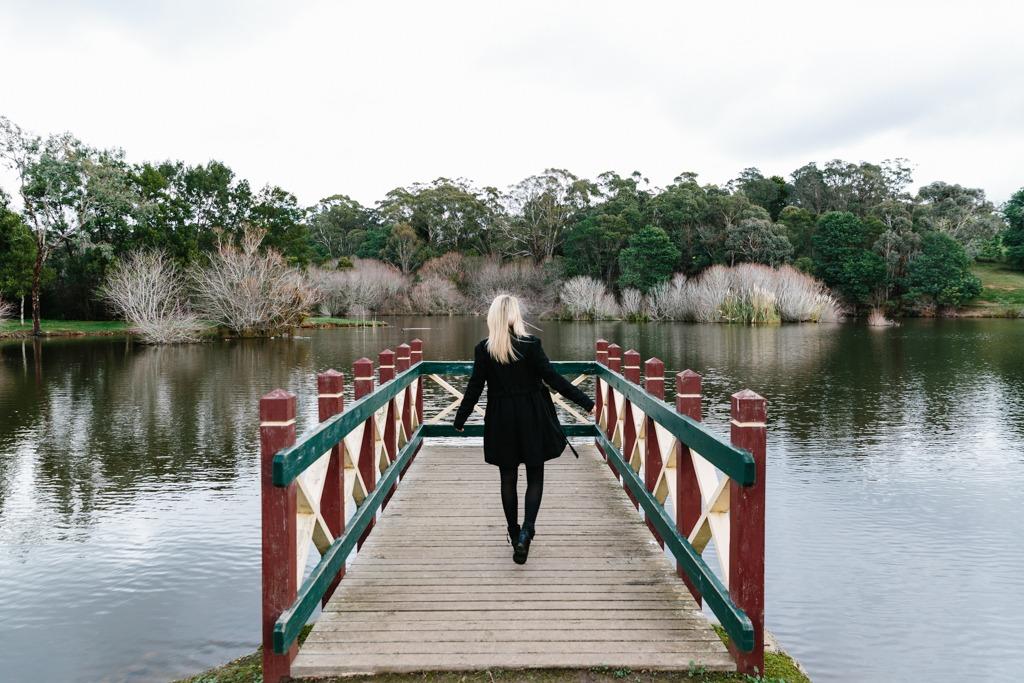Melissa-Findley-Peppers-Mineral-Springs-42.jpg
