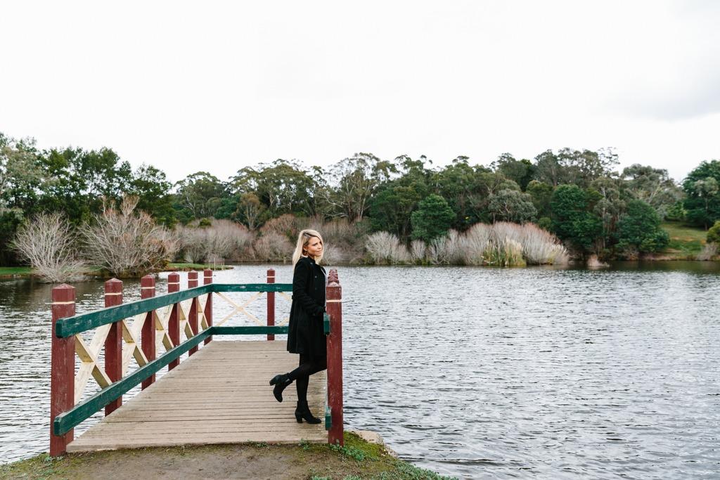Melissa-Findley-Peppers-Mineral-Springs-43.jpg