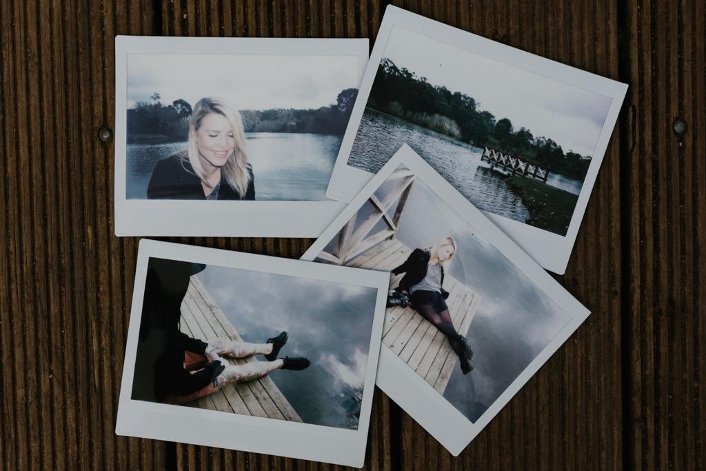 Melissa-Findley-Peppers-Mineral-Springs-45.jpg