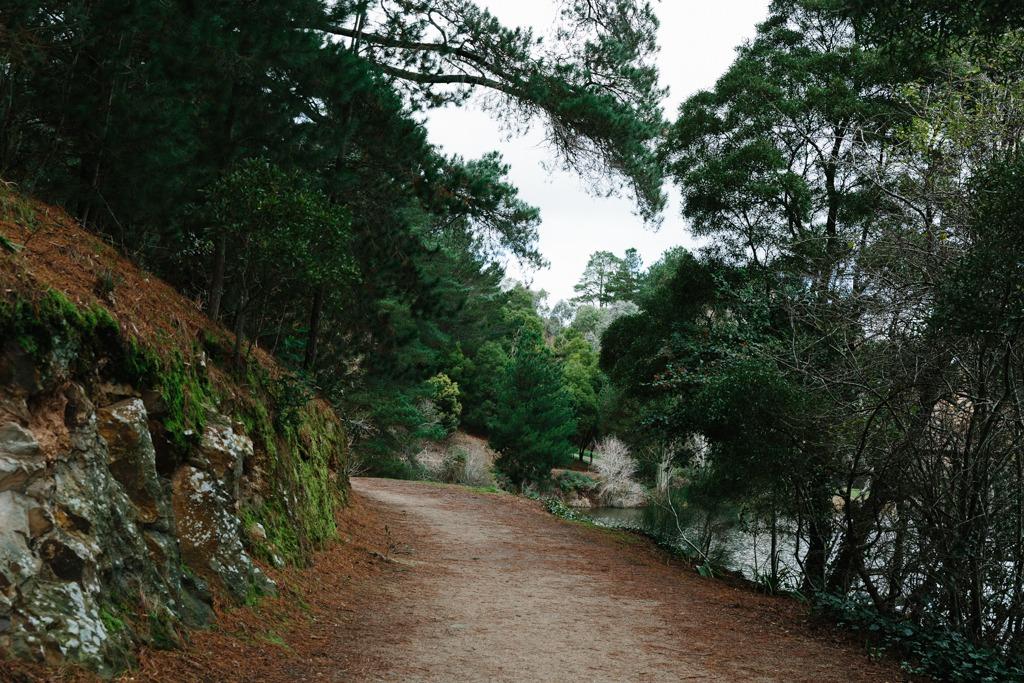 Melissa-Findley-Peppers-Mineral-Springs-47.jpg