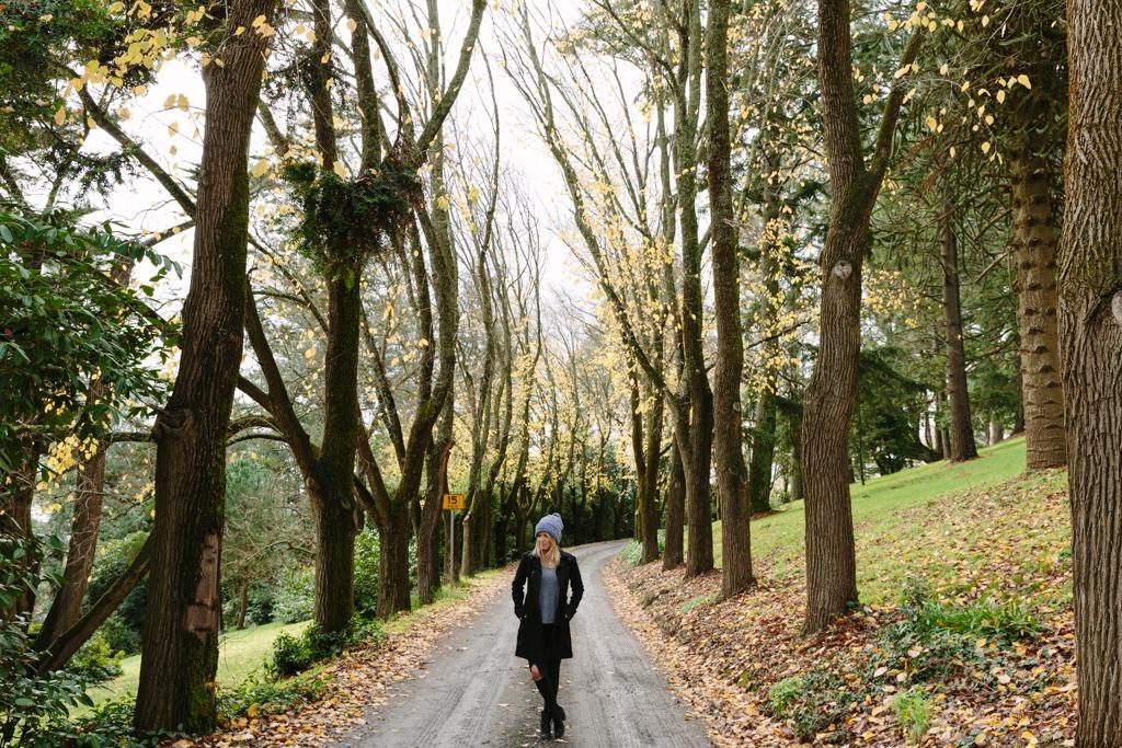 Melissa-Findley-Peppers-Mineral-Springs-65.jpg