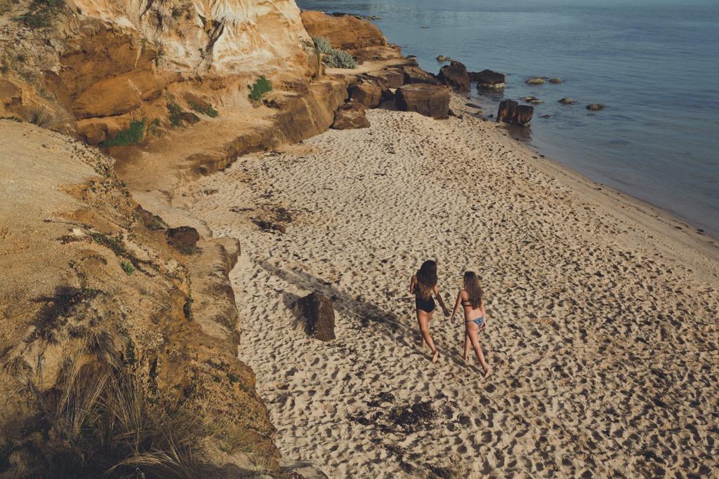 Melissa-Findley-Eurvin-Swimwear-01.jpg