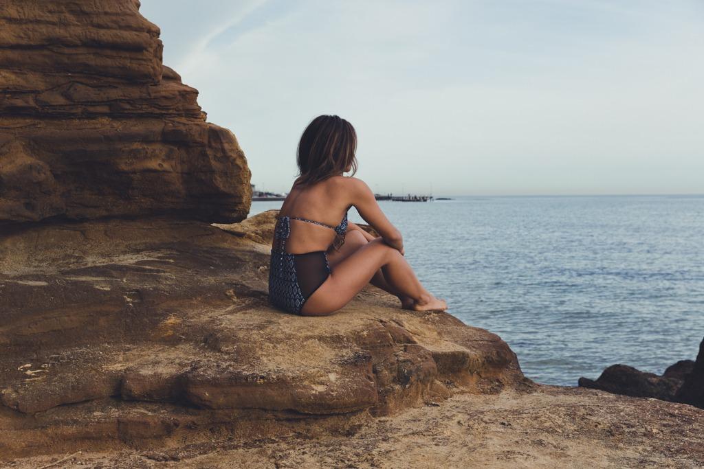 Melissa-Findley-Eurvin-Swimwear-03.jpg