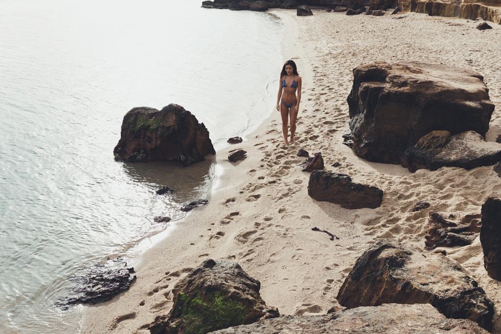 Melissa-Findley-Eurvin-Swimwear-04.jpg