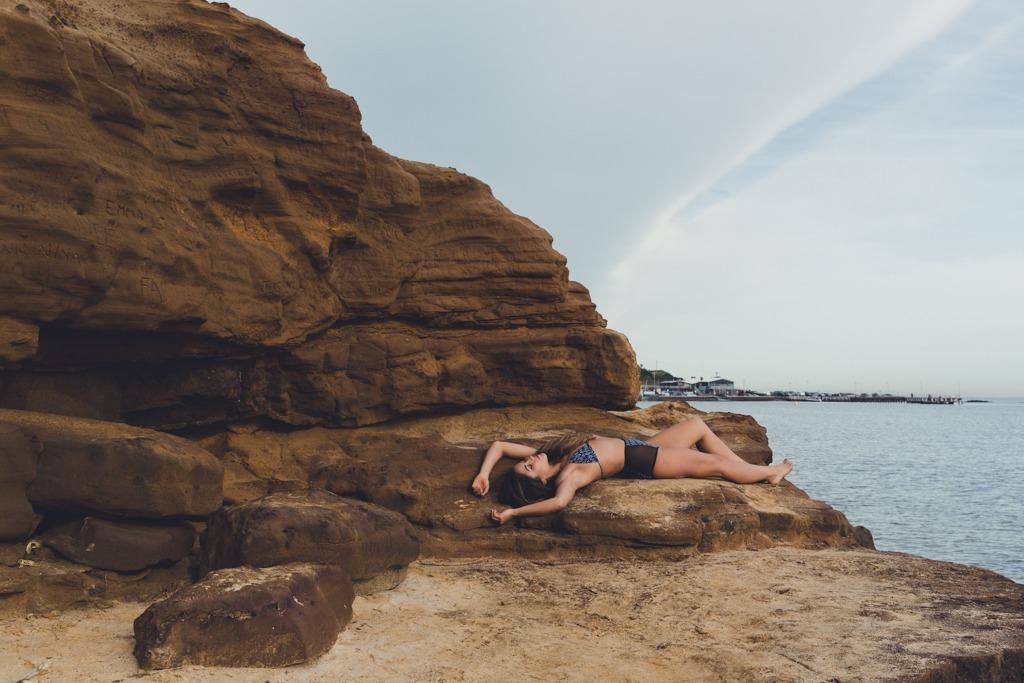 Melissa-Findley-Eurvin-Swimwear-06.jpg