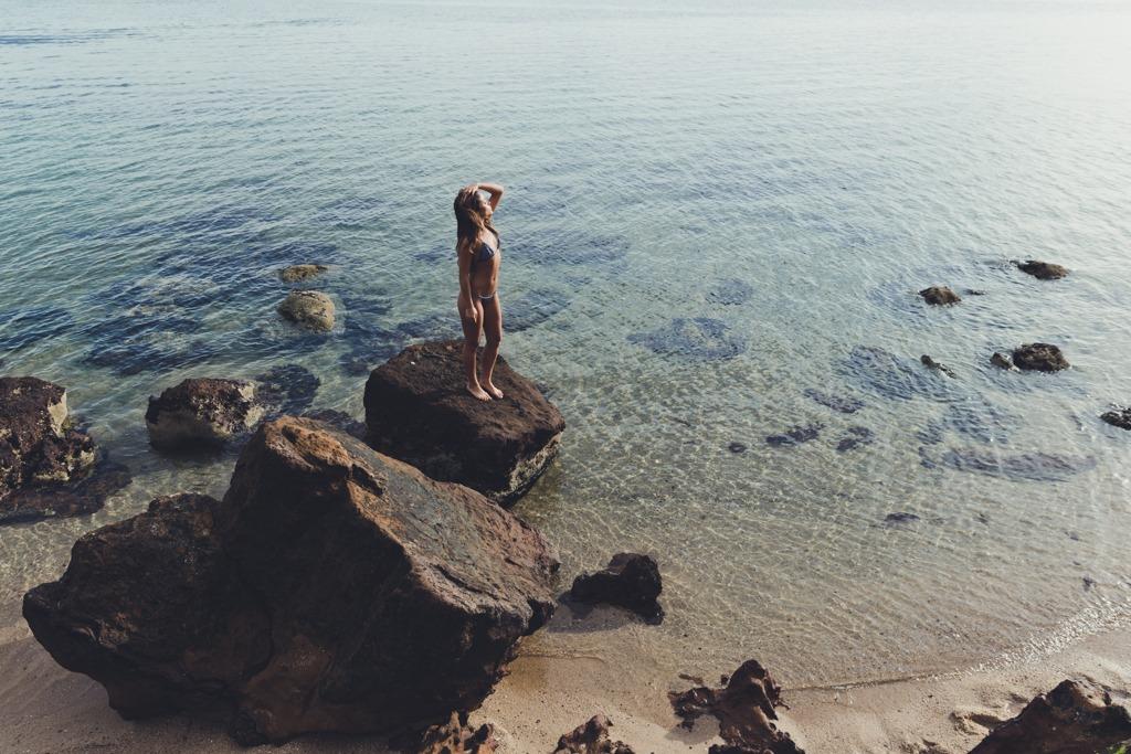 Melissa-Findley-Eurvin-Swimwear-08.jpg