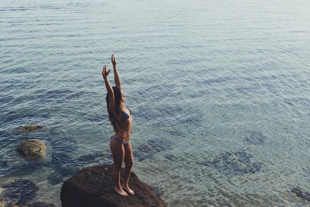 Melissa-Findley-Eurvin-Swimwear-12.jpg