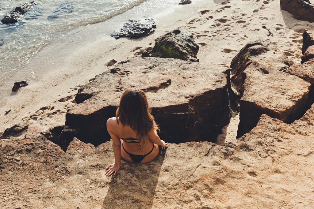Melissa-Findley-Eurvin-Swimwear-15.jpg