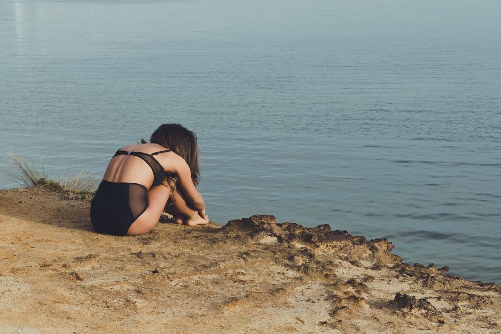 Melissa-Findley-Eurvin-Swimwear-20.jpg