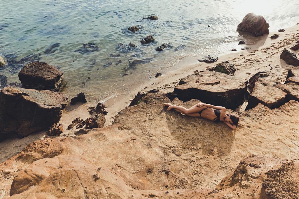 Melissa-Findley-Eurvin-Swimwear-21.jpg