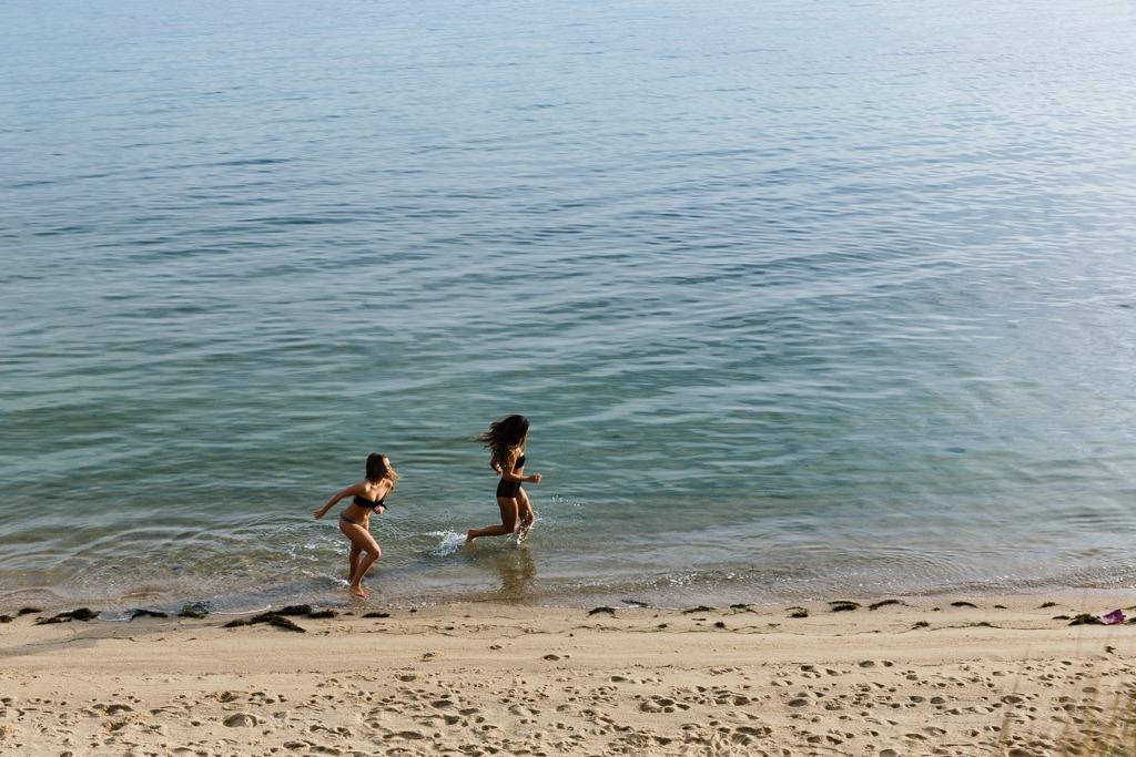 Melissa-Findley-Eurvin-Swimwear-23.jpg