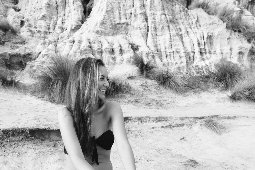 Melissa-Findley-Eurvin-Swimwear-24.jpg