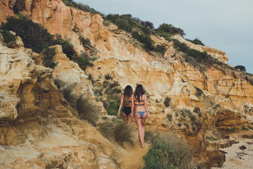 Melissa-Findley-Eurvin-Swimwear-28.jpg