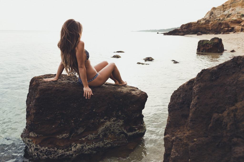 Melissa-Findley-Eurvin-Swimwear-34.jpg