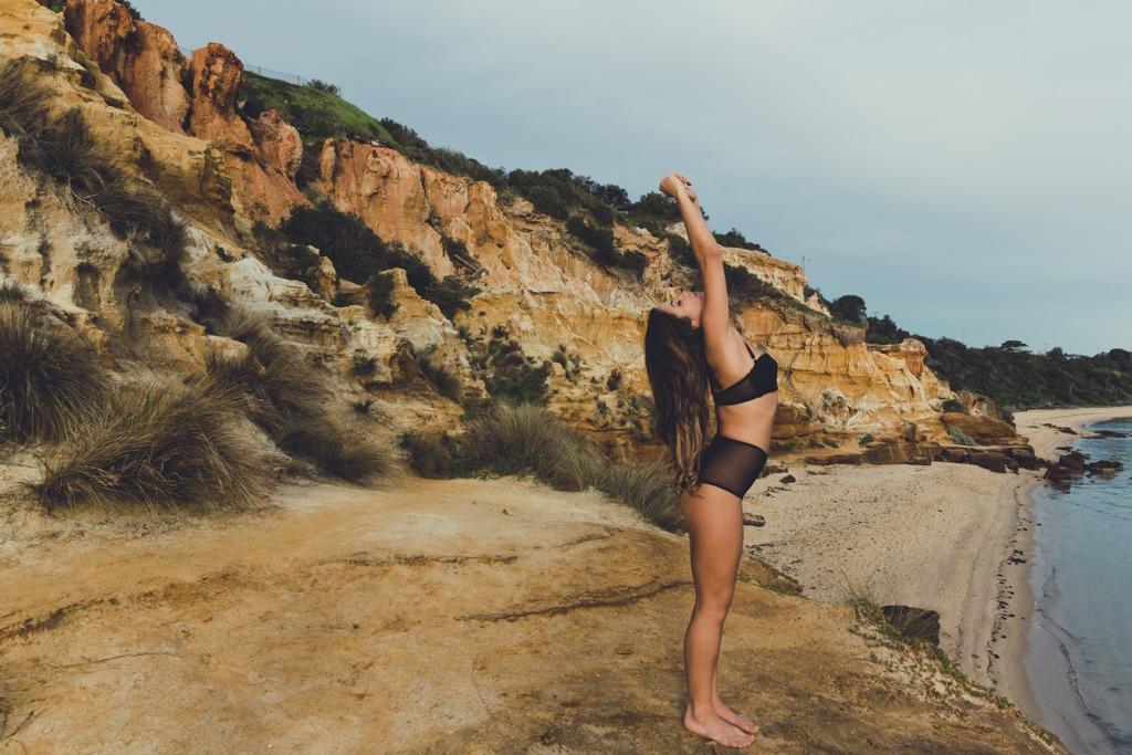 Melissa-Findley-Eurvin-Swimwear-36.jpg