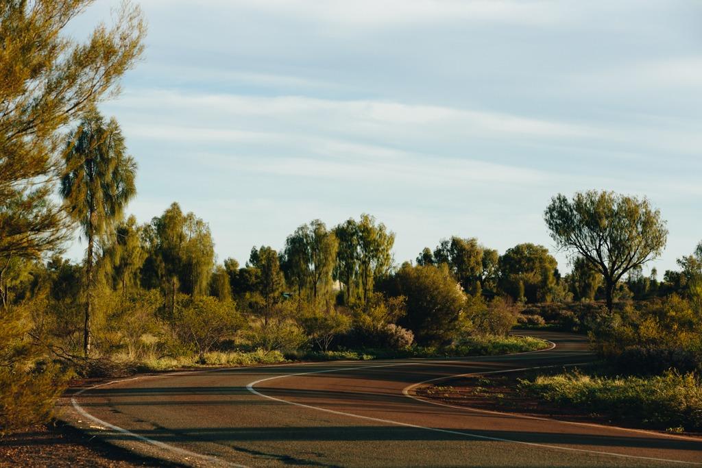 Melissa-Findley-Red-Centre-Uluru-01.jpg