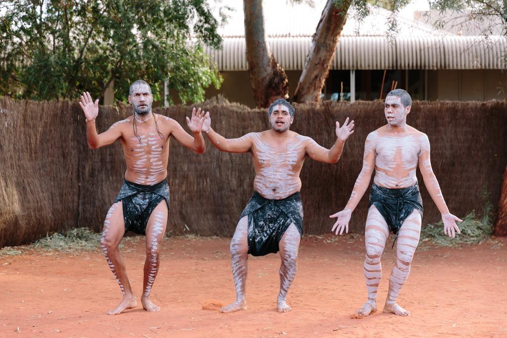Melissa-Findley-Red-Centre-Uluru-02.jpg