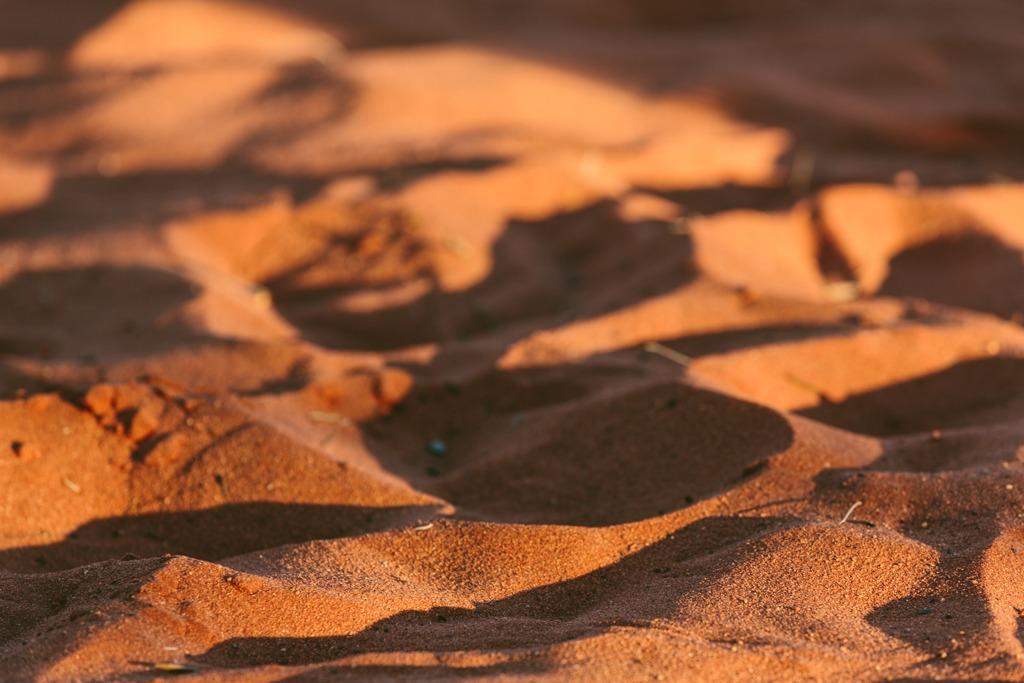 Melissa-Findley-Red-Centre-Uluru-07.jpg