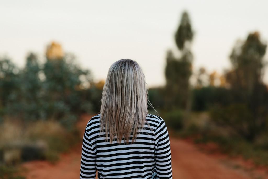Melissa-Findley-Red-Centre-Uluru-12.jpg
